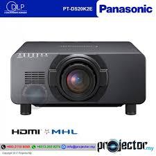 reset l timer panasonic projector panasonic projector malaysia projector my