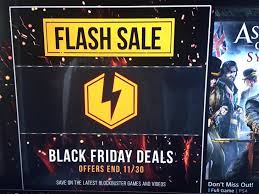 playstation black friday deals ps4 black friday flash sale on ps store with extra code product