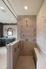 Master Bathrooms Designs 2016 Excellence In Bath Design Winner Perry Road Master Bathroom