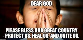 Dear God Meme - dear god memes imgflip