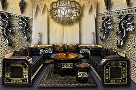 canap marocain toulouse modèles de salon marocain beldi salon marocain