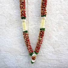 wedding garland wedding garland maharaja haar narain dass sant singh new