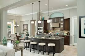 luxury home plans for the coquina 1128b arthur rutenberg homes