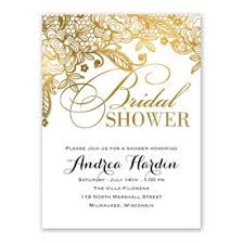 bridal shower invitation magnet bridal shower invitations s bridal bargains