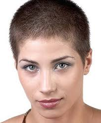hairstyle 2 1 2 inch haircut buzz hairstyles for women short haircuts 2013 haircuts 2013