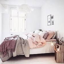 Ultimate Pink Wall Paint Top by 40 Best Home Bedroom Images On Pinterest Bedroom Colours