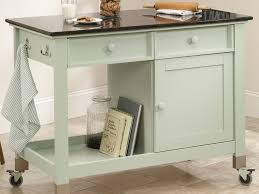 small portable kitchen islands kitchen 16 awesome small portable kitchen island with seating
