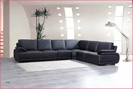 Canape Mobeco Canapé Luxury Lovely Canape Mobeco Canapé Lovely Canap Convertible Design Sofa Sofa