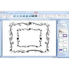 microsoft word clipart downloads clipart collection microsoft