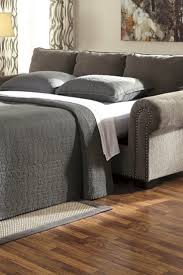 Quality Sofa Beds Everyday Use by How To Pick The Best Bedding For Sofa Beds Overstock Com