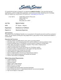 resume objective for ups 100 images resume objectives sles