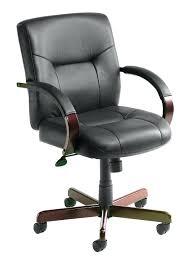 Comfortable Work Chair Design Ideas Desk Chairs Comfortable Office Chair No Wheels Chairs Design
