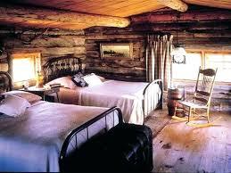 cabin themed bedroom rustic cabin decor cabin inspired bedroom rustic log home decor