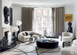 100 kim kardashian home decor tiffanyd a few home decor kim kardashian home decor book love francois catroux u0026 david netto the english room