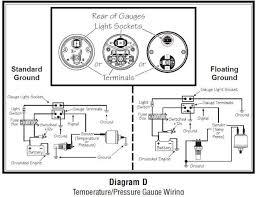 wiring diagram vdo oil temp gauge wiring diagram watertempwiring