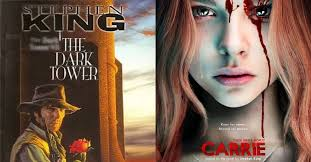 5 differences between the cover of stephen king u0027s books and