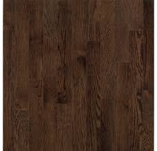 Mocha Laminate Flooring 3 4