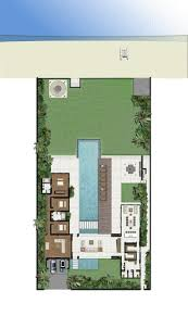 indian home design plan layout house architecture plan plans with photos simple house design