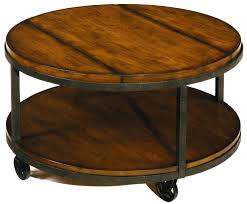 Outdoor Furniture At Bunnings - table wheels bunnings buy online round cocktail shelf legs casters