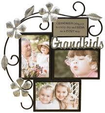 fetco home décor kiera grandkids frame 3 opening amazon co uk