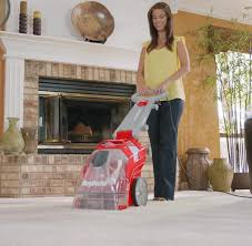 Rug Doctor Floor Attachment 189 Best Rug Doctor Carpet Cleaning Machine Images On Pinterest