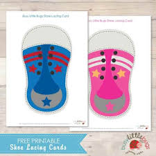 Sho Bsy pin by mawar merah on march arts template patterns