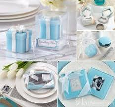 practical wedding favors collection practical wedding favors simple combination