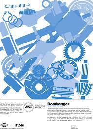design expert 7 user manual bendix brip 0075 users manual brip0075 1295