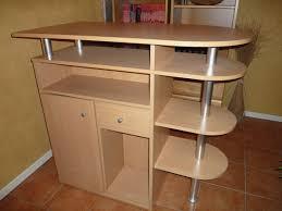 table comptoir cuisine meuble comptoir cuisine luxury meuble ptoir cuisine separation salon