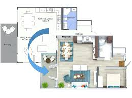 free online floor plan create home plan professional floor plans home floor plans free