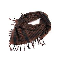 arab headband arab men headband promotion shop for promotional arab men headband