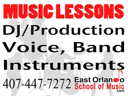 orlando production dj production lessons orlando central florida home