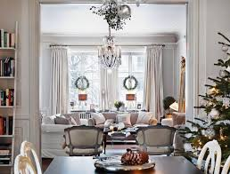 Design Luxury Homes - shake it up interior design trends for the holiday season u2013 kuper sir