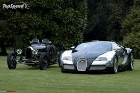 first bugatti veyron bugatti veyron 16 4 centenaire editions first images team bhp