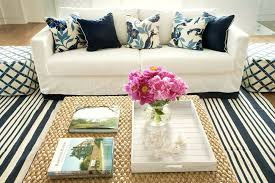 white tray coffee table marvelous decorative trays for coffee table decorative trays for