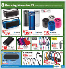 sales thanksgiving day look walmart releases black friday ad sales start at 6 p m on