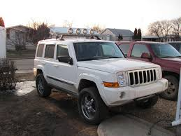 1989 jeep wagoneer lifted showme your lifted xk page 9 jeep commander forums jeep
