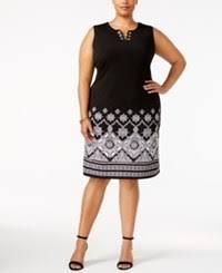 jm collection dresses for women nuji