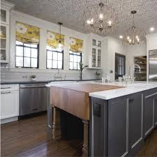 used kitchen cabinets for sale greensboro nc julian price house kitchen of hoarders fame hello lovely
