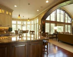 large kitchen house plans house plans with large kitchen island ppi