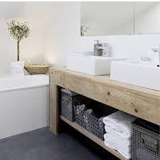 best 25 pool bathroom ideas on pinterest outdoor pool bathroom