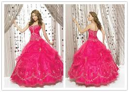 50 best quinceanera dresses images on pinterest quinceanera