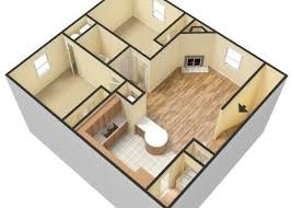 2 Bedroom Apartments In Bloomington Il by 23 Bloomington Il 2 Bedroom Apartment For Rent Average 610