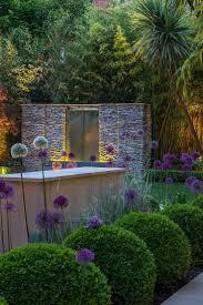 amazing modern garden design plants 77 on simple design decor with