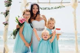 target bridesmaid a fancy must friday fresh picks 5 flower junior