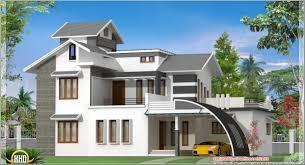 100  Indian Home Design News