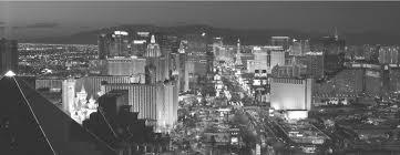 Things To Do Around Las Vegas Las Vegas Attractions U0026 Things To Do In Las Vegas Priceless Cities