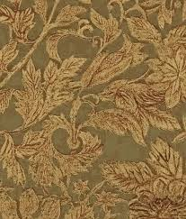 historic wallpaper buy amicia wallpaper various colours historical wallpapers