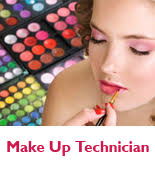 Makeup Schools Miami American Beauty Schools Miami