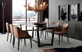 Marble And Wood Dining Table Dekorasyon Dekorasyon Trendleri Dekorasyon Modası 2016 2017